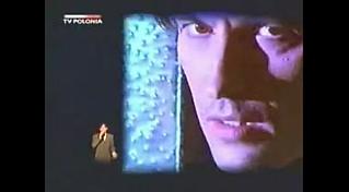 Dariusz Kordek - Tylko cień