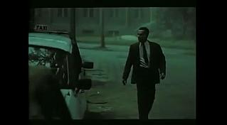 Najlepsze sceny z filmu Krol